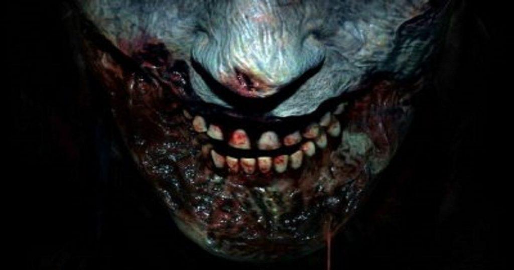 Resident Evil 8: Village será el juego más oscuro de la saga, aseguran
