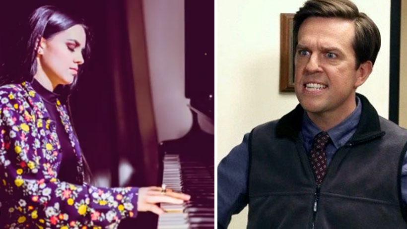 Sarita Sosa anunció un homenaje a su papá y todo el internet ya se ardió de nuevo