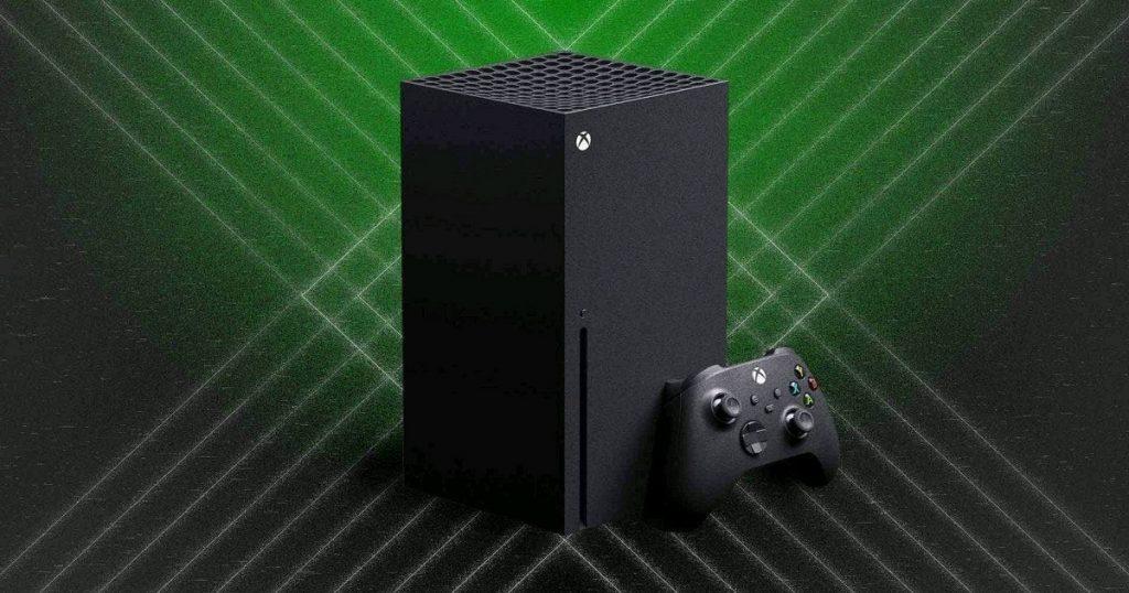 Podrás jugar tus viejos títulos en la nueva Xbox Series X; tendrá retrocompatibilidad