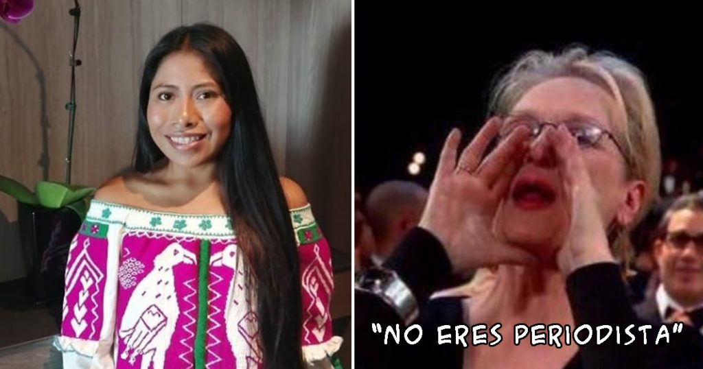 yalitza-aparicio-columna-new-york-times-mexicanos-la-critican