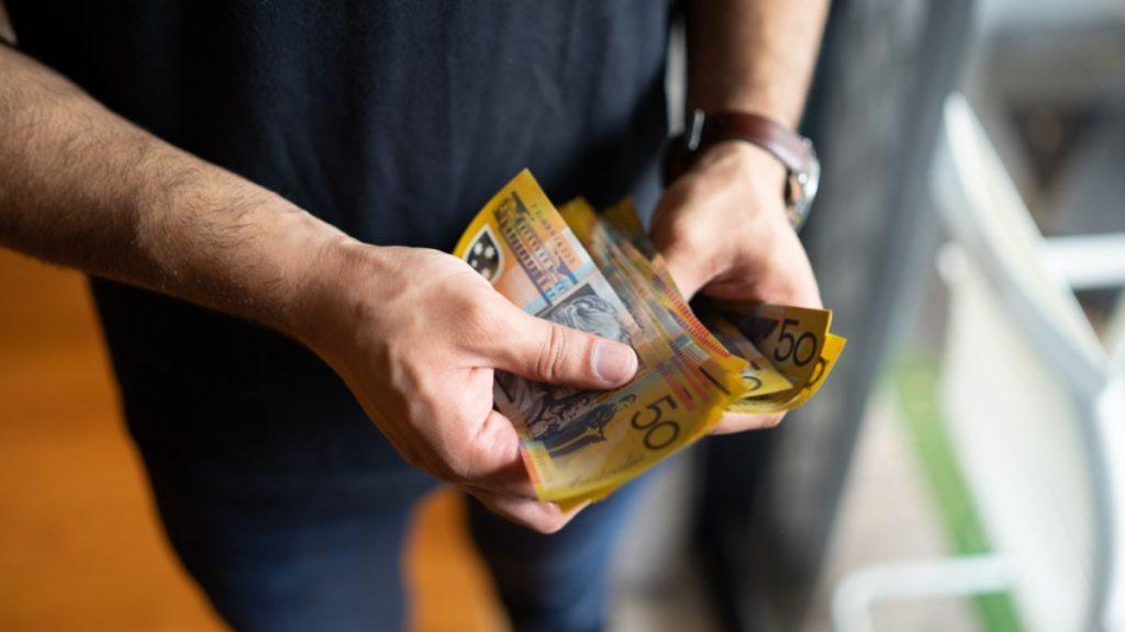 ¿Recuerdas los primeros billetes de veinte pesos? Pues ahora valen más de 500 pesos