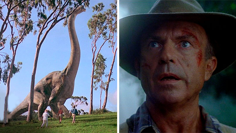 Cover Dinosaurios Cientificos 5 años