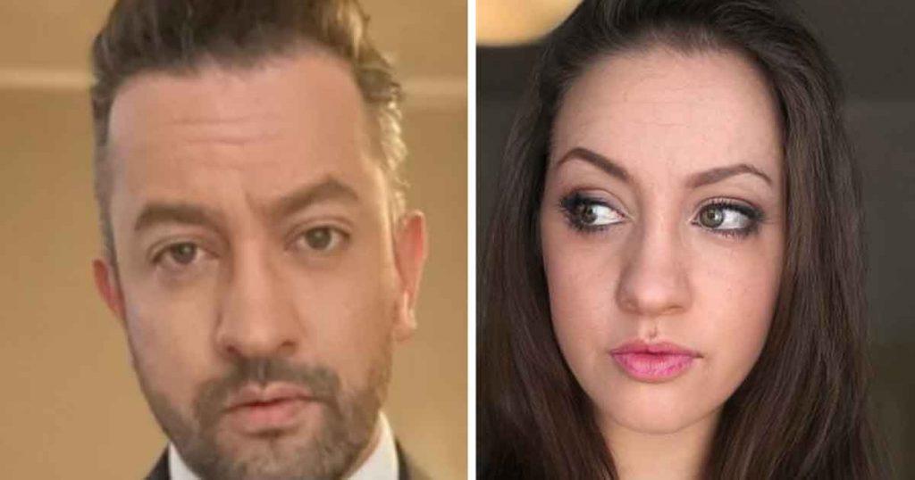 Estos famosos cambiaron de género gracias a FaceApp y los resultados son sorprendentes
