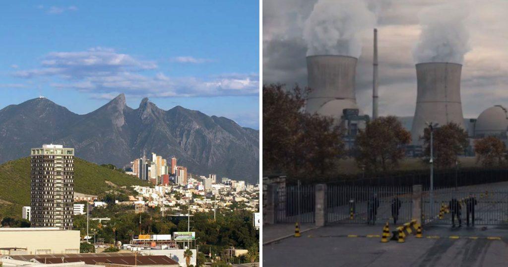 Guionistas de Dark visitaron Monterrey para saber cómo conectar a las familias