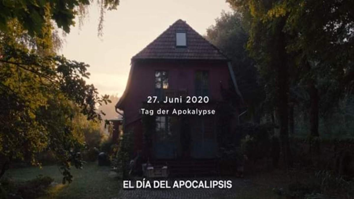 dark 27 junio 2020 apocalipsis
