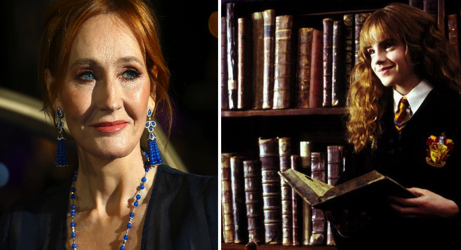 ¿Terminaste de leer a Paulo Coelho? La autora de Harry Potter lanzó nuevo libro y se baja gratis