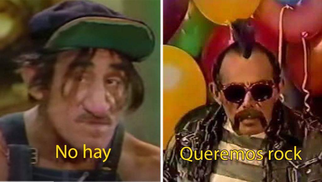 10 valiosas lecciones que nos enseñó Héctor Suárez con sus personajes