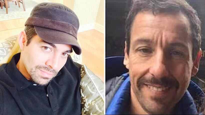 7 comediantes de hoy que ya quisieran ser como Héctor Suárez