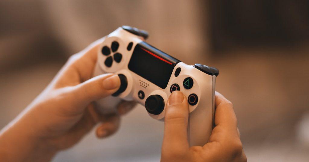 Laura Sad: Joven demanda al gobierno de Japón por quitarle sus videojuegos