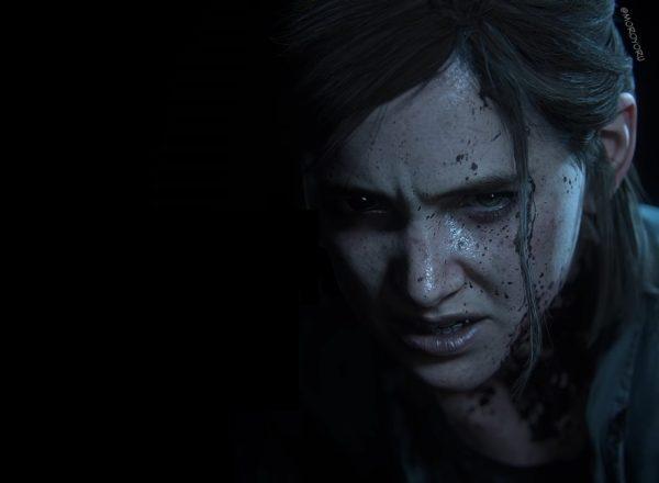 El juego más vendido en PS4 y todos los récords que rompió The Last of Us 2