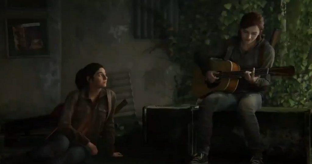 The Last of Us 2 vende 4 millones de copias en 4 días, pero la tercera parte podría no llegar