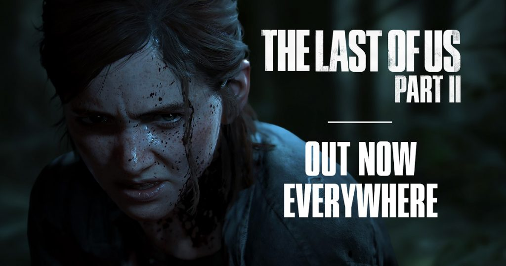 Jugadores dan bienvenida negativa a The Last of Us 2 con brutal review bombing