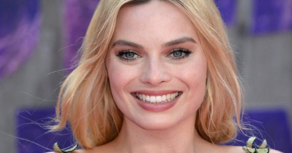 Adiós, Johnny: Margot Robbie protagonizará nueva película de Piratas del Caribe