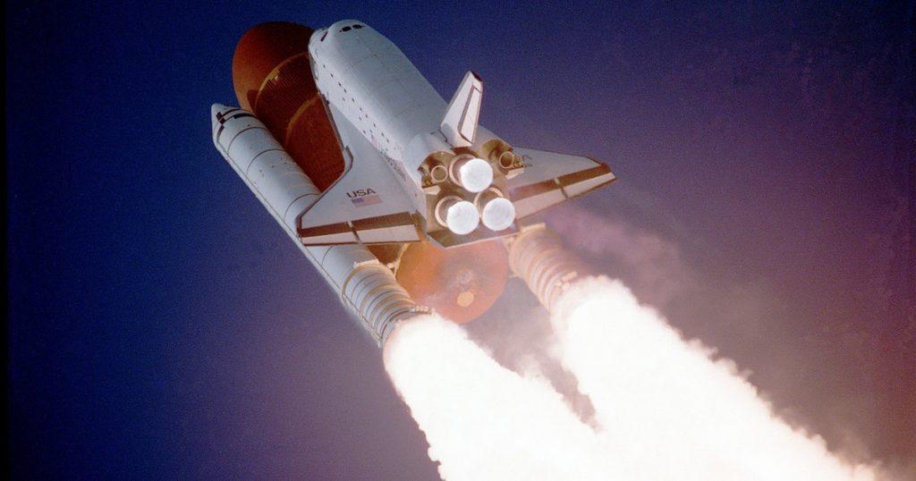 Armageddon nivel: NASA planea desviar trayectoria de asteroide Dimorphos