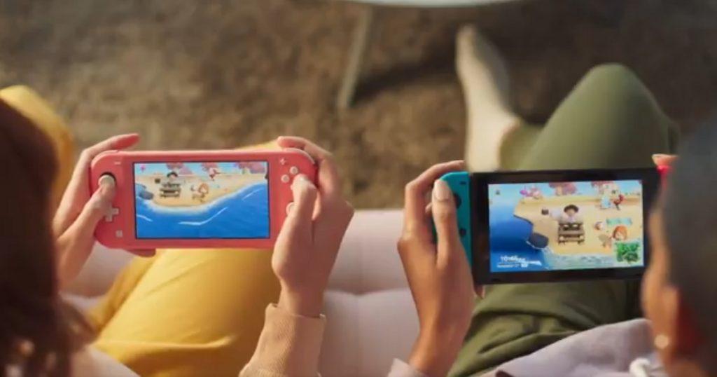 ¡Mamma Mía! Precios de Nintendo Switch Online en México subirán 32 por ciento