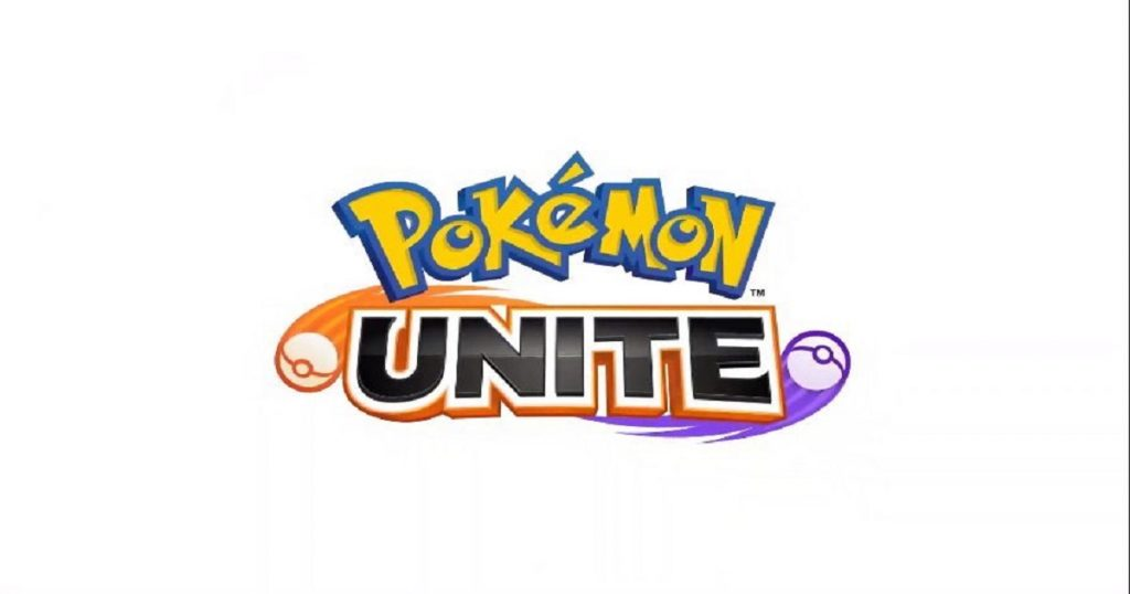 Pokémon Unite al fin ve la luz: será multijugador 5 vs 5, gratis y multiplataforma
