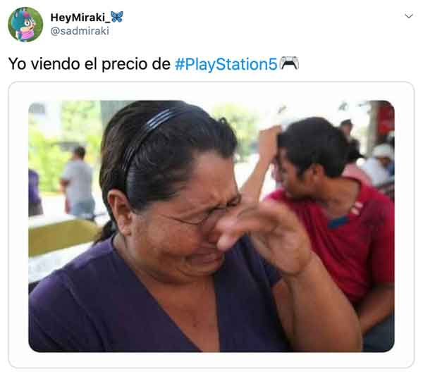 ps5 play station 5