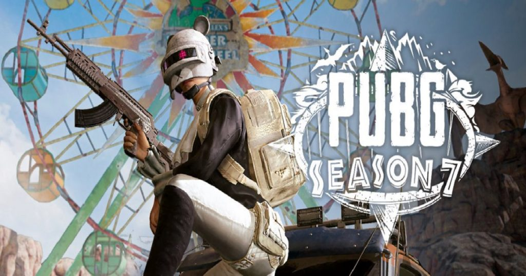 Cancela todo este fin de semana: PUBG está gratis en Steam por tiempo limitado