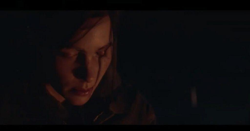 The Last of Us 2 saca su lado más sensible en nuevo tráiler cinemático