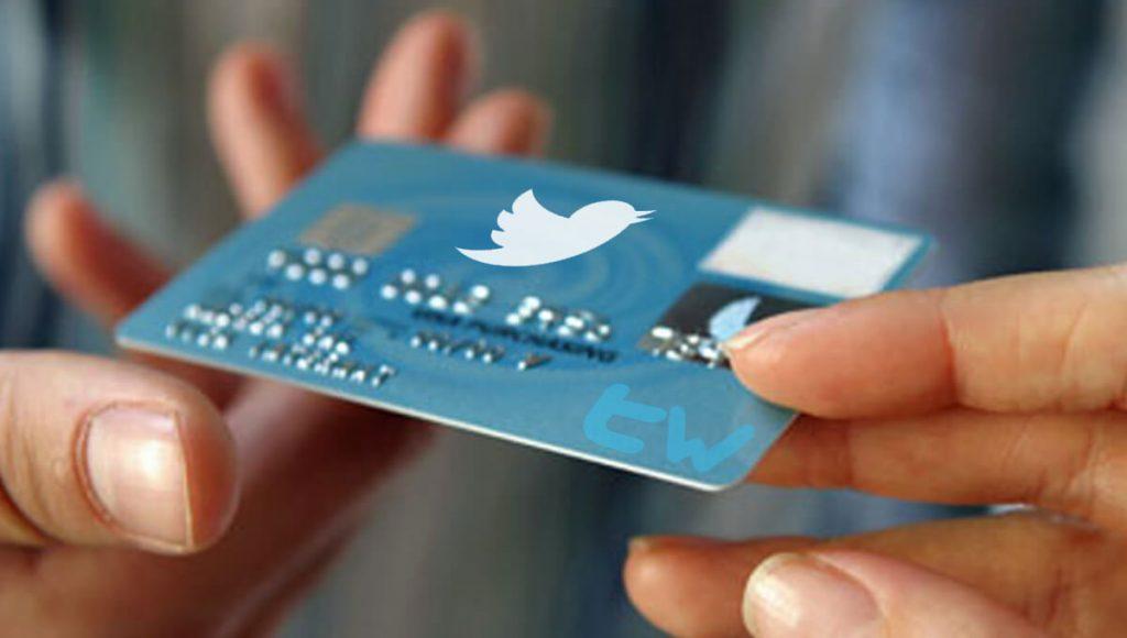 Cancelar a un cancelado te genera puntos en tu tarjeta Twitter Woke