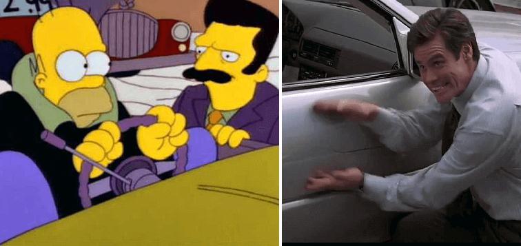 8 mentiras que te dicen siempre cuando vas a comprar un auto