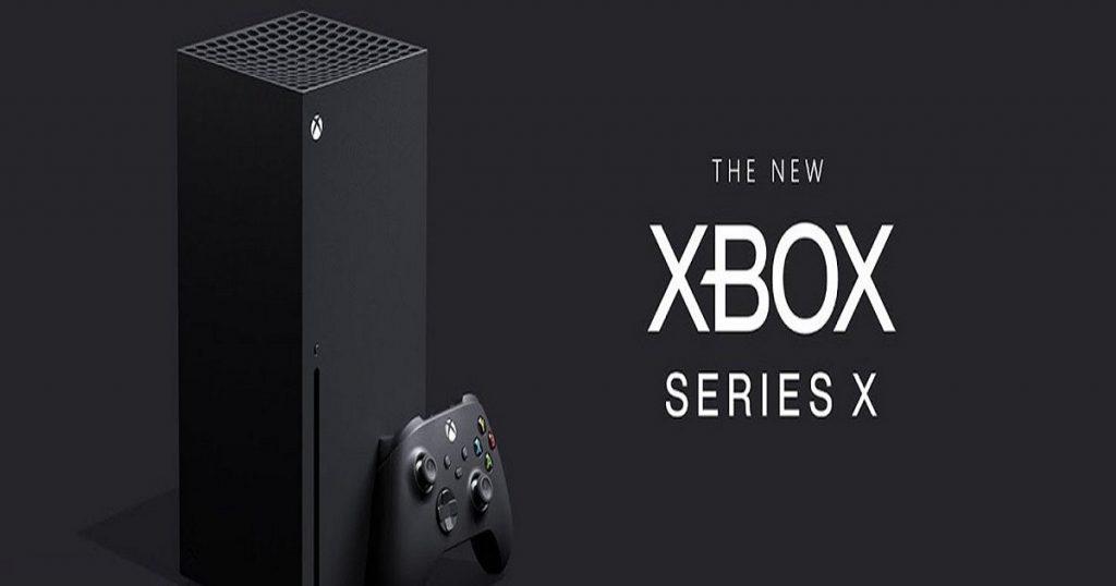 A un lado, PS5: Xbox Series X ya tendría precio y sería más barata que su rival
