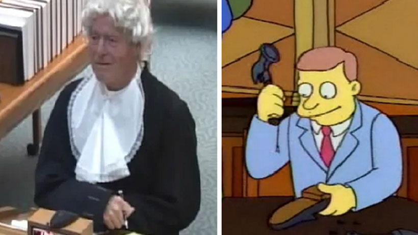 9 cosas que pueden hacer los abogados mientras esperan que abran los juzgados
