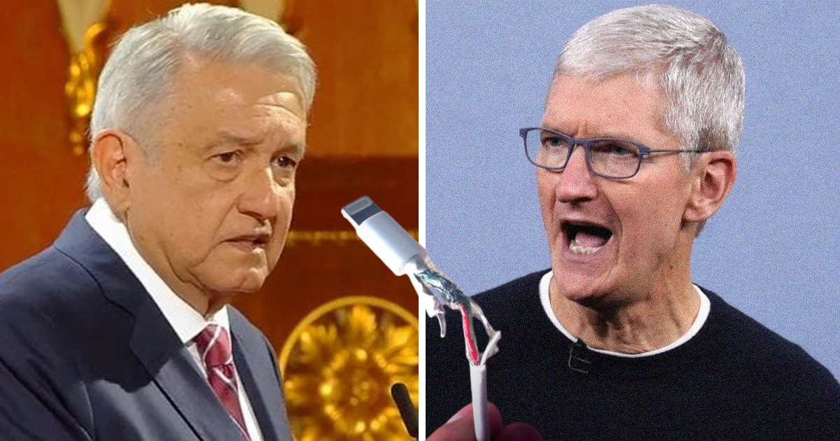 amlo-tim-cook-que-regres-el-dinero-de-cargadores-rotos-de-apple