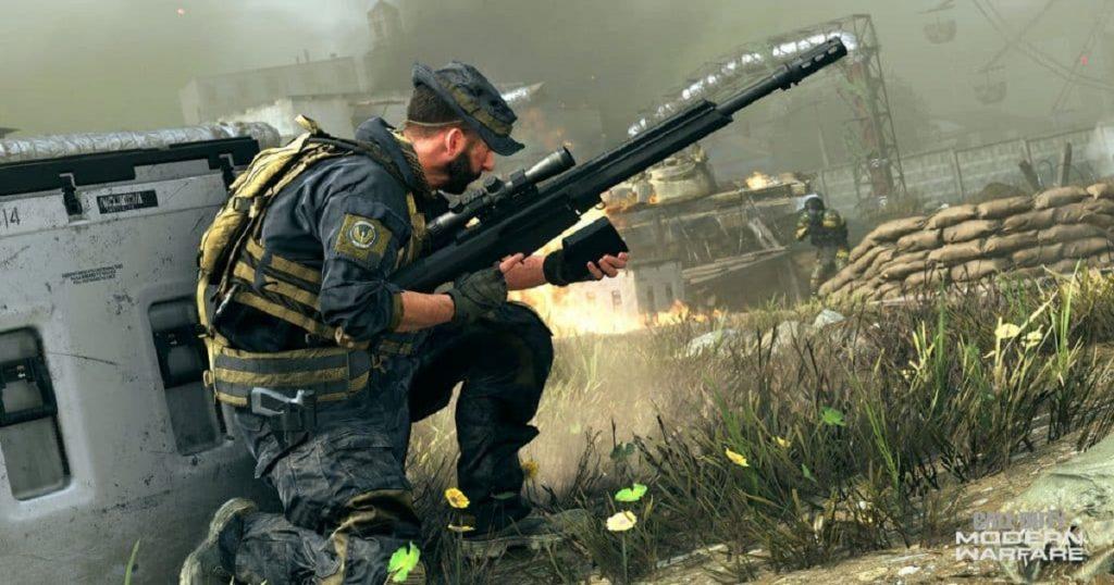 Call of Duty: Warzone renovará su mapa; mira los cambios que llegarán