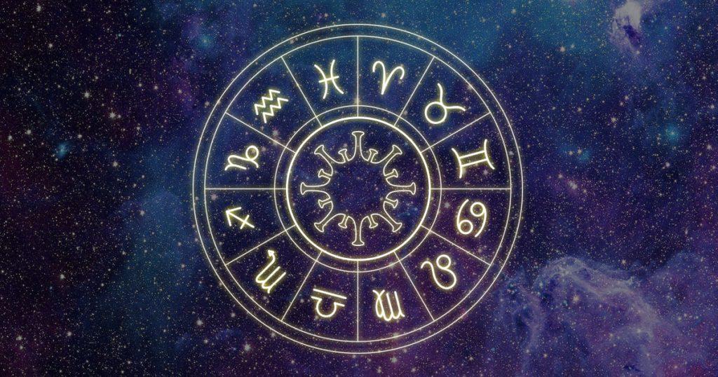 Promueven que el COVID se convierta en un signo zodiacal para que la gente crea en él