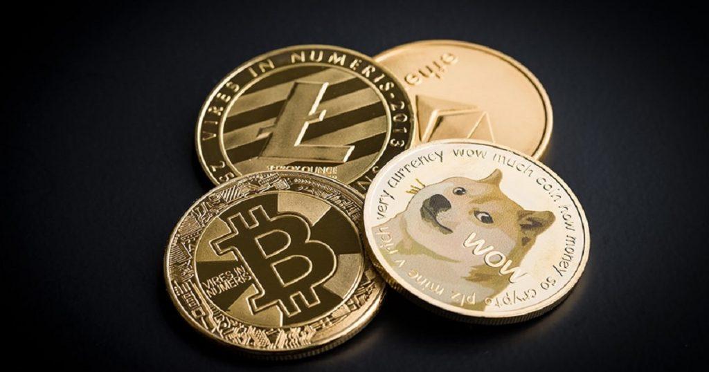 Doge tiene su propia moneda virtual y el precio está por los cielos gracias a reto viral