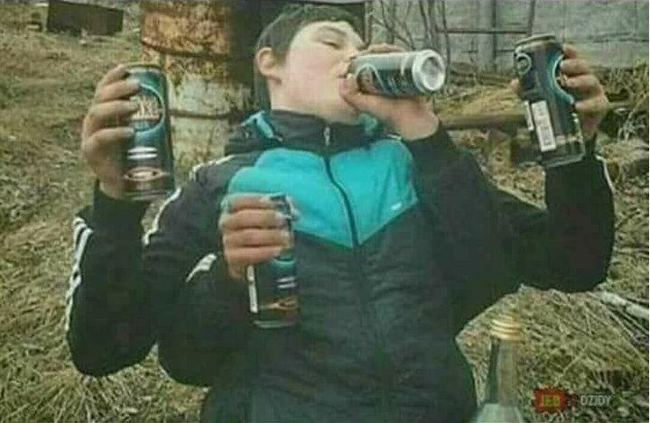 chernobyl meme