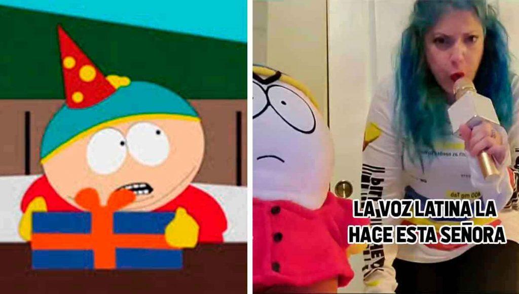 Cartman, el malcriado favorito de South Park, cumple años y recordamos sus mejores momentos