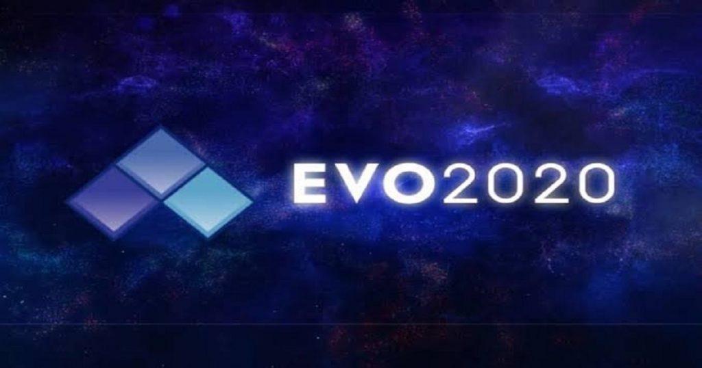 EVO 2020 cancelado por escándalo de abuso sexual contra cofundador