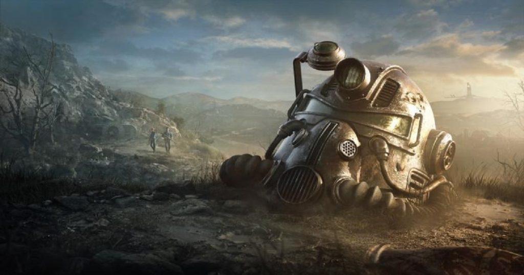 El yermo apocalíptico llegará a la pantalla: Fallout tendrá serie en Netflix