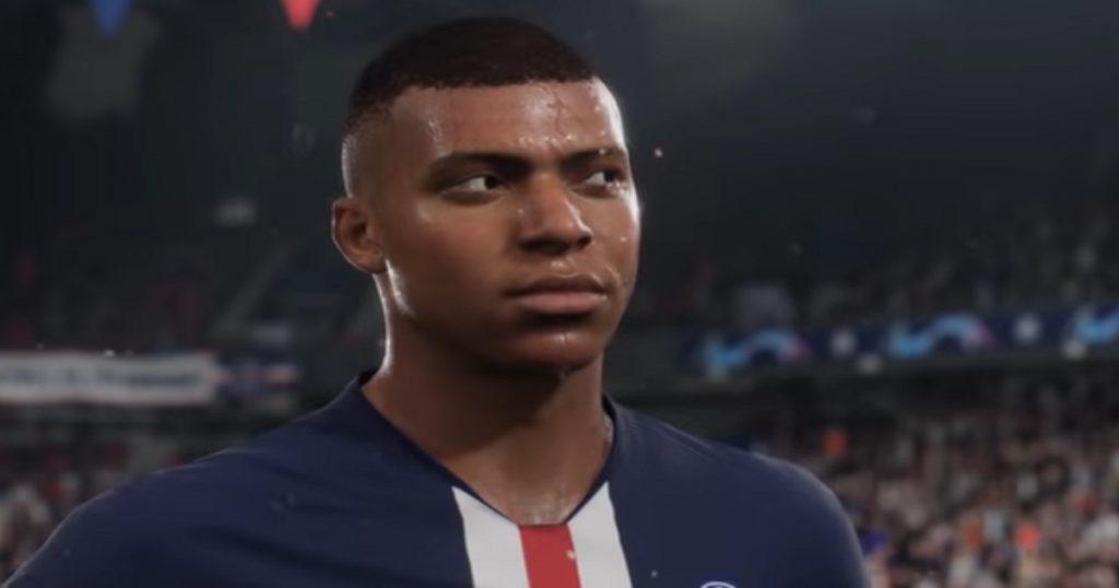FIFA 21: fecha de lanzamiento, cuándo sale el demo y todo lo que debes saber