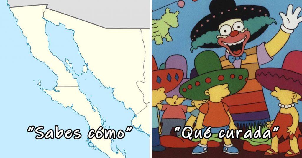 "41 frases que sólo escucharás en ese lugar llamado ""Baja California"""