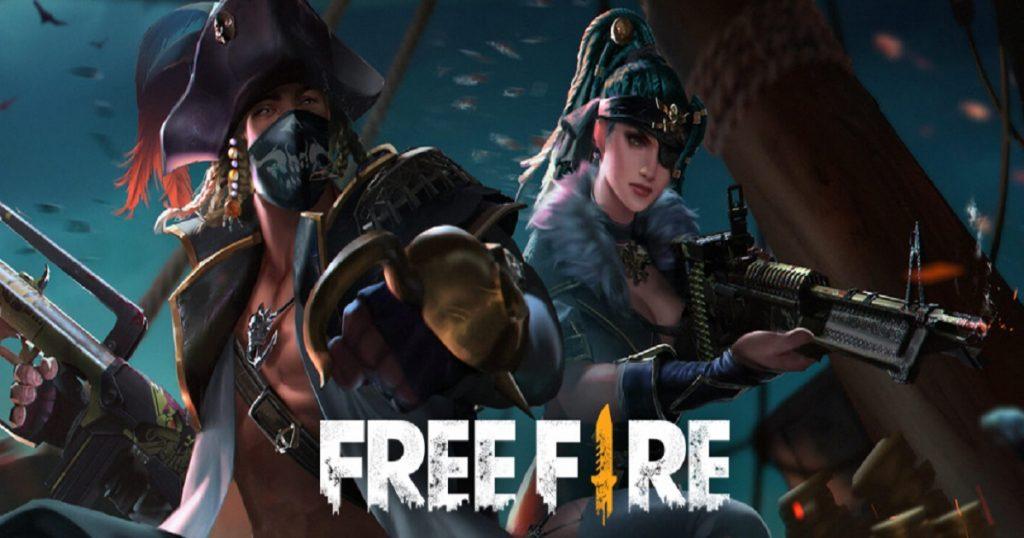 Truco: Cómo cambiar de región en Free Fire: Battlegrounds