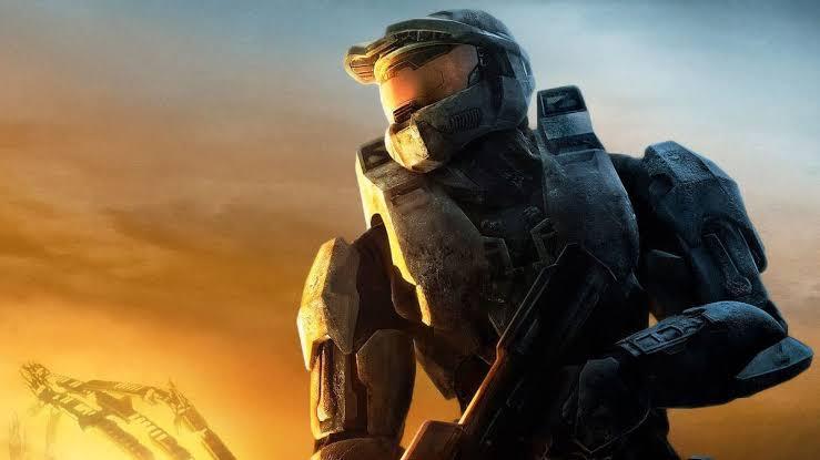 ¡Es hoy, es hoy!: Halo 3 al fin llega oficialmente para PC, mira cómo descargar