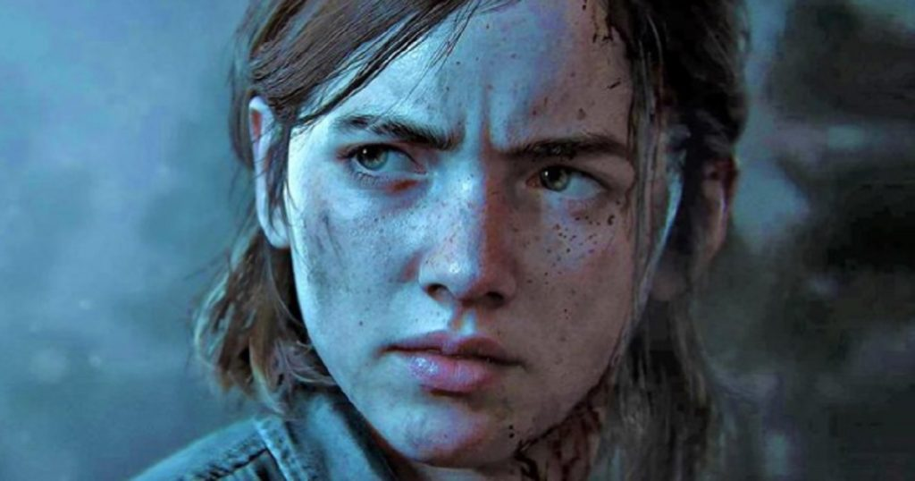 Remake cancelado: The Last of Us continuará su historia en serie de HBO