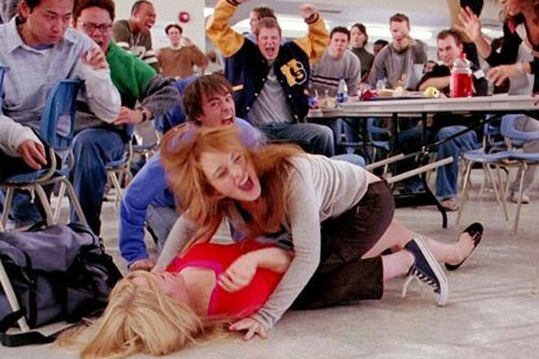 mean-girls-animal-world-fight-scene