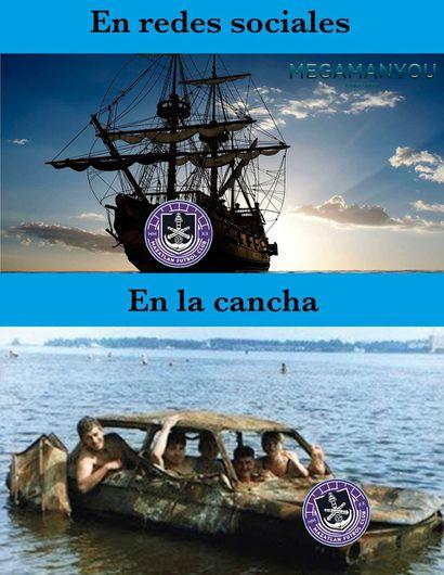 Memes Mazatlán FC Puebla