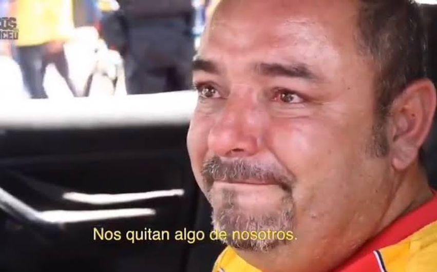 Memes Morelia Mazatlán FC