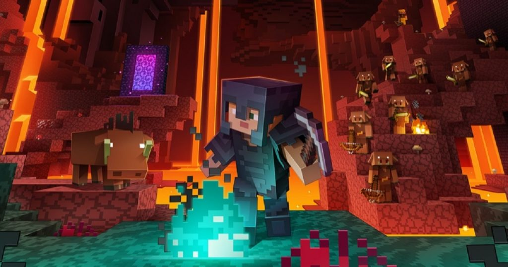 Creeper Crunch: Minecraft tendrá su cereal con códigos de regalo incluido