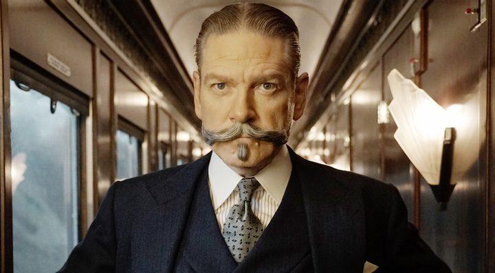 Murder on the Orient Express Sequel