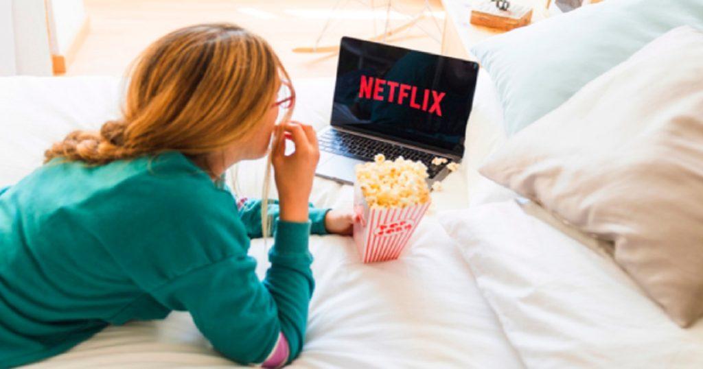 Netflix revela qué series originales son las más vistas en lo que va del año