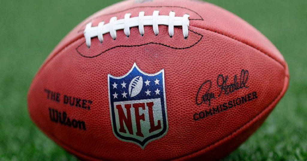 NFL tocará el Himno Nacional Negro en cada partido de la próxima temporada