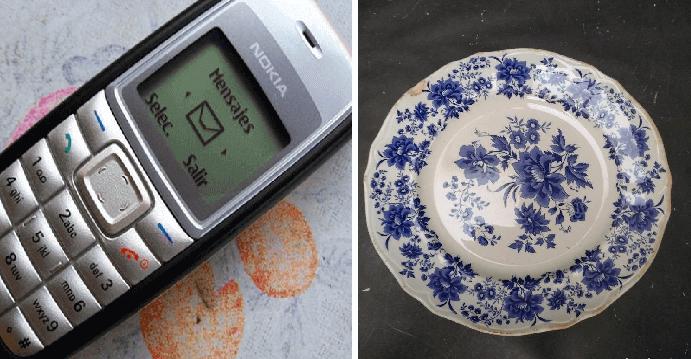 10 objetos que duran casi tanto como la cuarentena