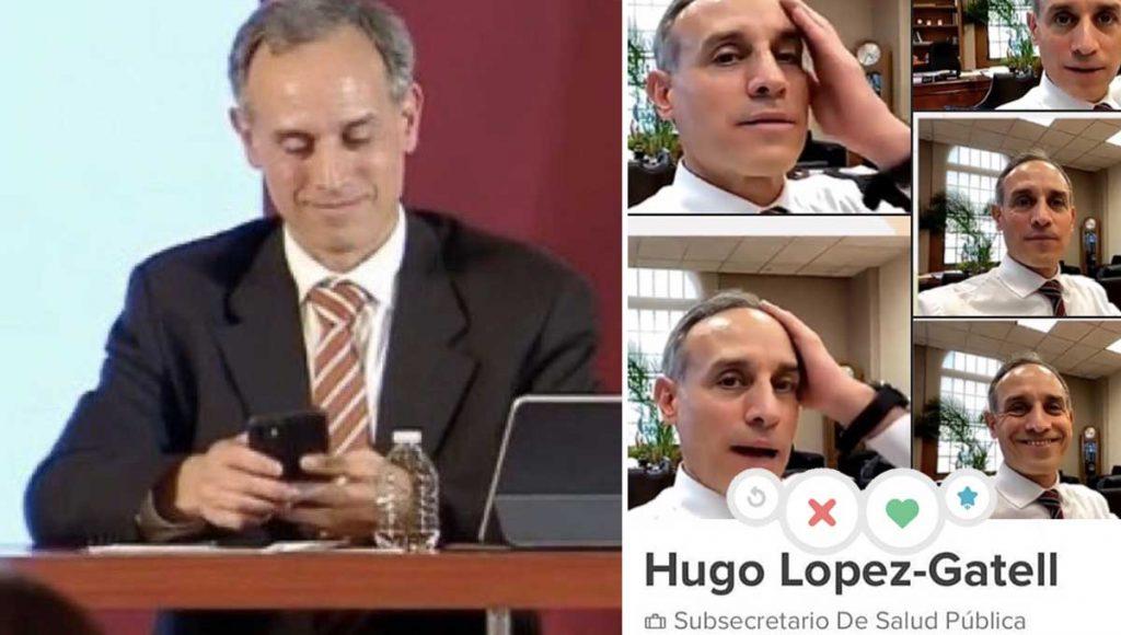 López-Gatell