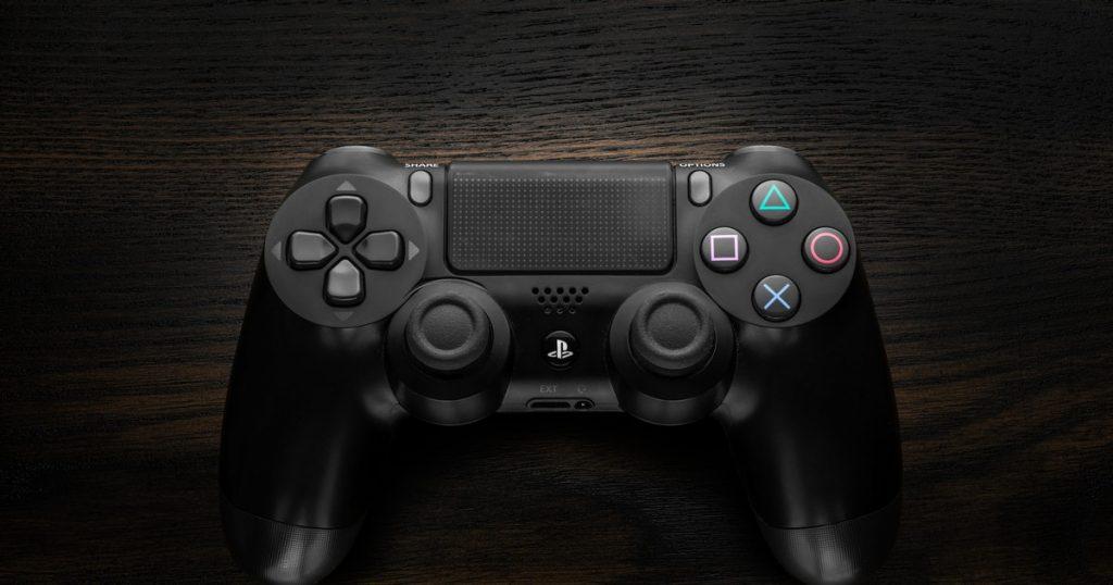 Sin ayuda de humanos, Sony arma un PS4 en 30 segundos